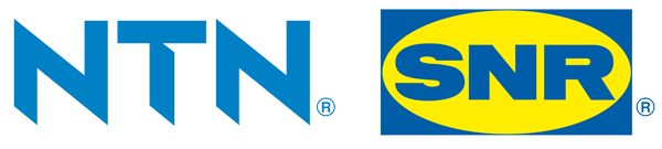NTN-SNR bearings logo