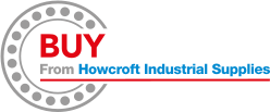 Buy Bearings